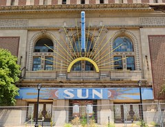 STL Sun Theater