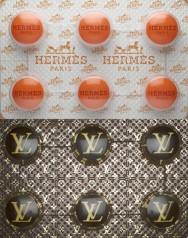 hermes-vuitton-drugs