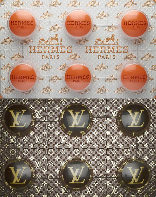 hermes-vuitton-drugs
