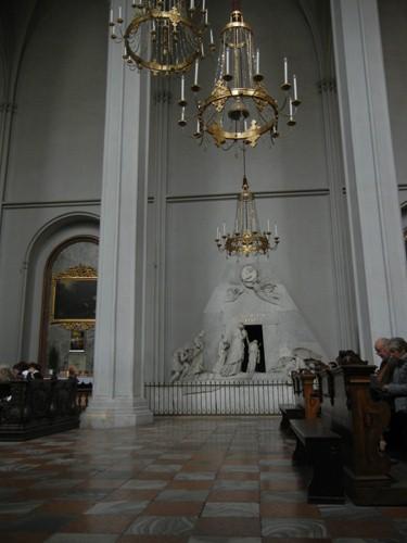 DSCN1769 _ Augustinerkirche