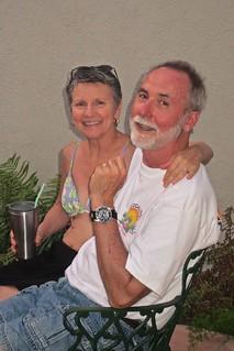 2011:08-Jody&RussEmerson