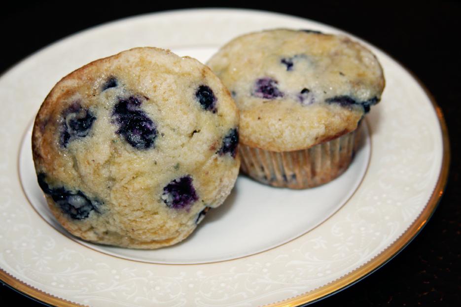 111012_blueberryMuffins
