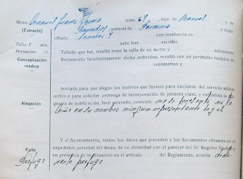 Manuel Juárez García
