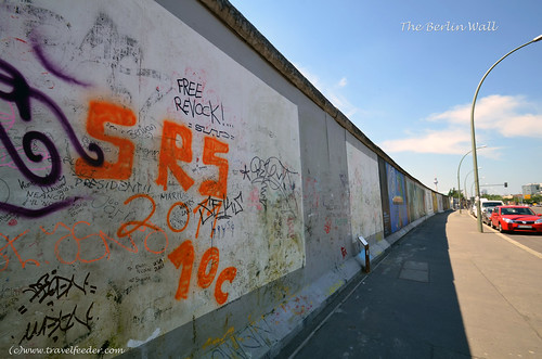 Berlin_Wall_remains-8