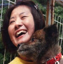 犬・猫の殺処分0をソーシャルで実現するプロジェクト_03