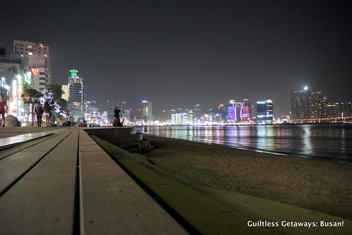 gwangalli-beach-boardwalk.jpg