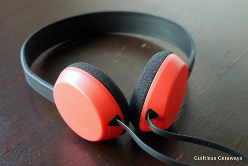 coloud-headphones-red.jpg