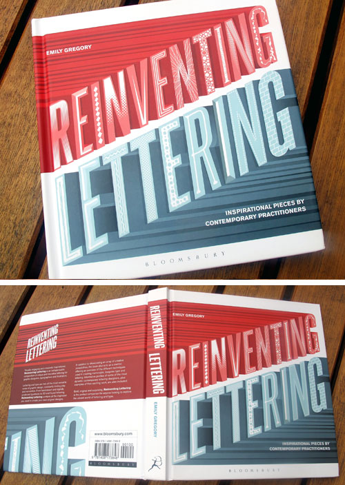 ReinventingCovers