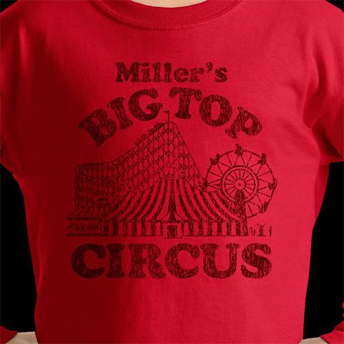 MillersCloseup