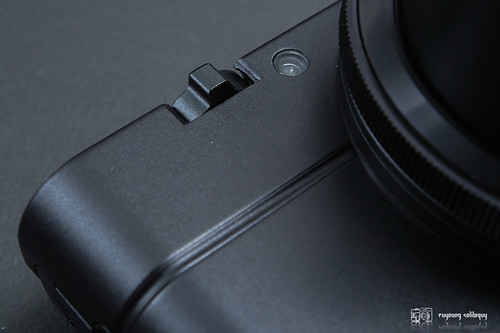 SONY_RX100_intro_10