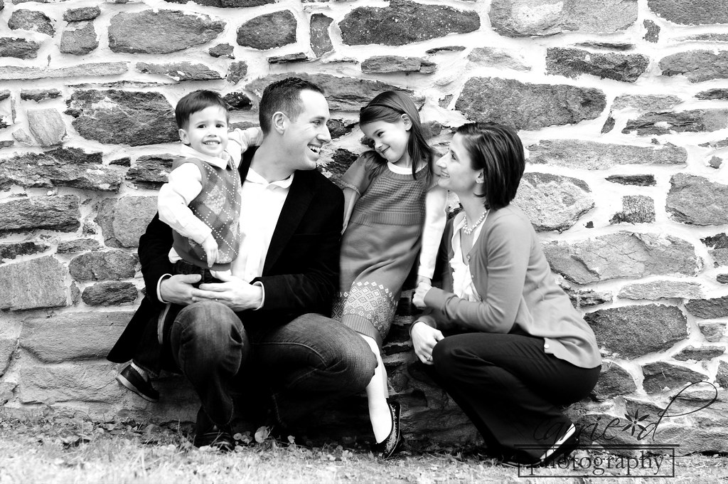 Baltimore Photographer - Maryland Photographer - Maryland Family Photographer - Maryland Child Photographer - Baltimore Family Photographer - Baltimore Child Photographer - Jill V 11-19-2012 (200 of 239)