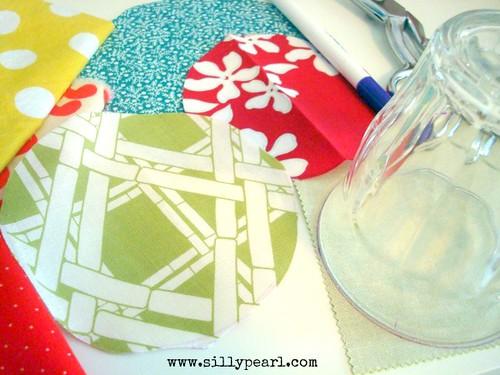 EmbroideryHoopWreath2