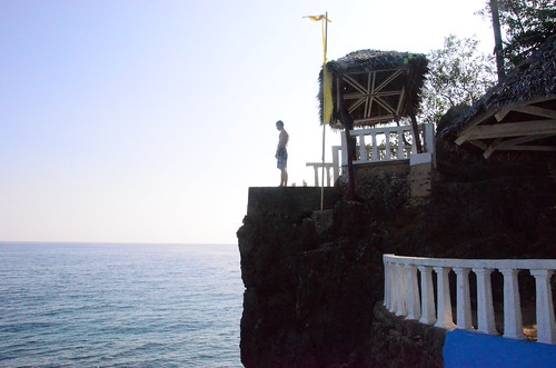 Camotes Island9