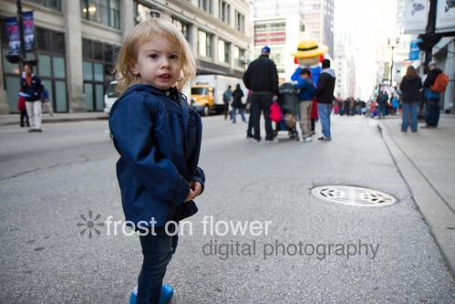 20121122-thanksgiving-22.jpg
