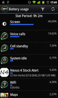 battery-stats-pro-2