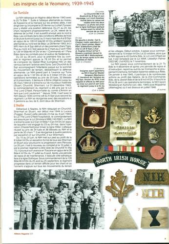 Militaria N° 323 juin 2012 p5001v2