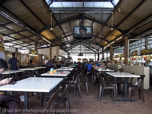 happy city food court kepong R0019969 copy