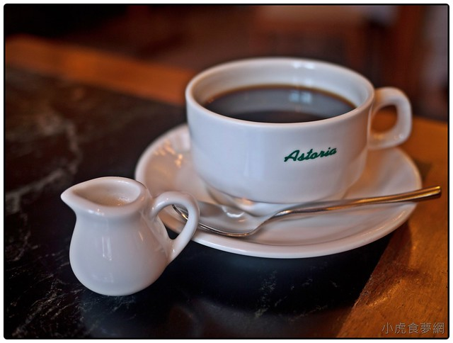 coffe  (30)