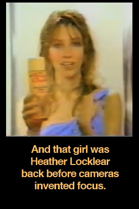 heather-locklear-two-friends
