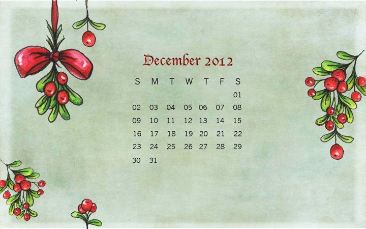 Christmas-Desktop-Calendar---lt-grn