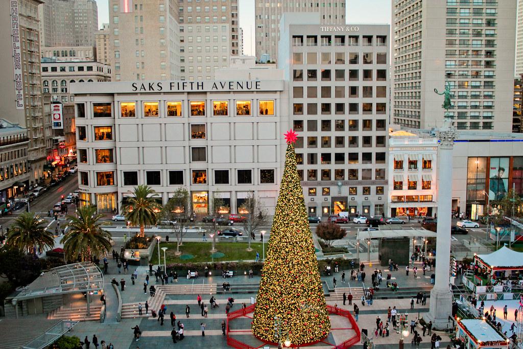 ChristmasTimes2012-57