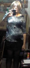 miniskirt crossdress