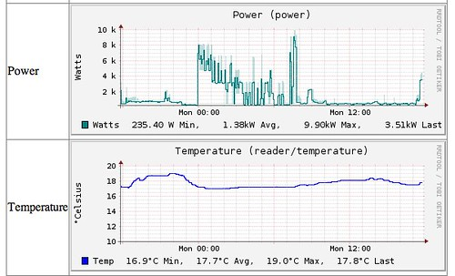 collection.cgi-version-3