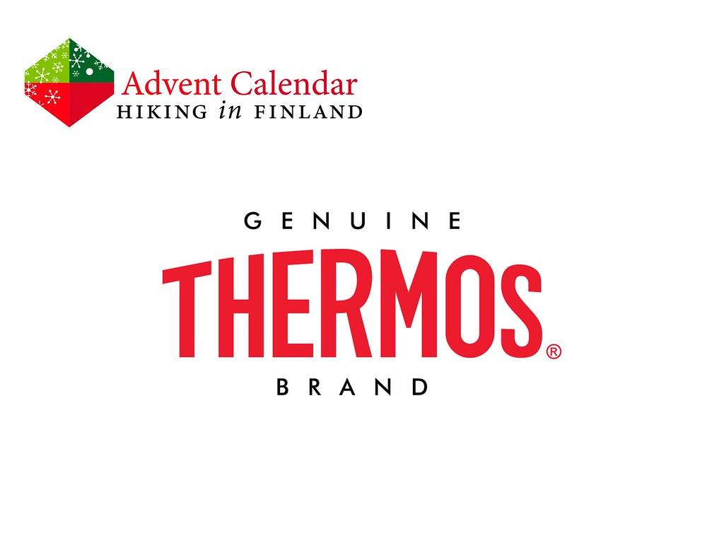 Thermos_AK