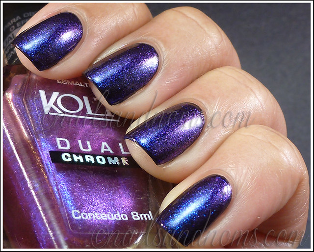 Kolt - Universe 2