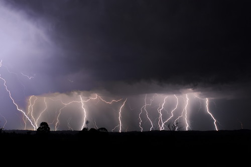 storm nikond90 cloudsstormssunsetssunrises