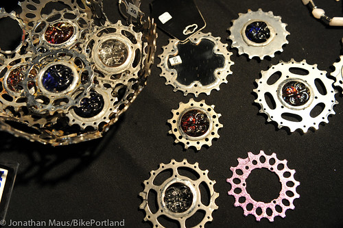 BikeCraft 2012-12