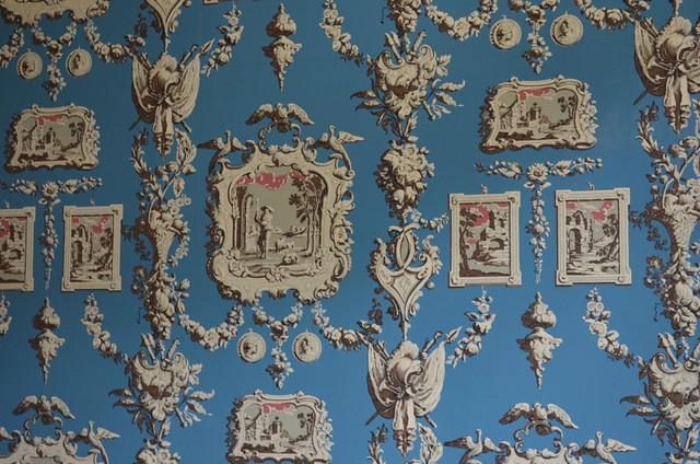 colonial williamsburg wallpaper - photo #18