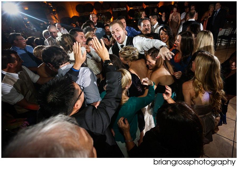Jori_Justin_Palm_Event_Center_Wedding_BrianGrossPhotography-399_WEB