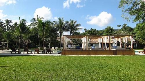 Koh Samui Samui Palm Beach Resort サムイパームビーチリゾート (17)