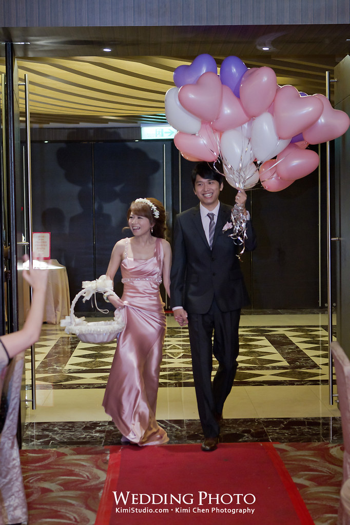 2012.09.18 Wedding-073