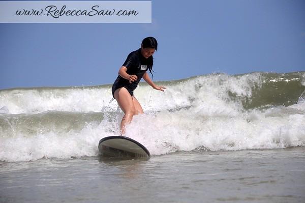 rip curl pro terengganu 2012 surfing - rebecca saw blog-026