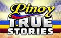 Pinoy True Stories - FULL | December 6, 2013