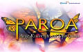 PAROA (FINALE) – MAR. 1 , 2013 PART 1/3