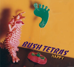 bush-tetras-happy