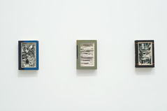 Exhibition Images