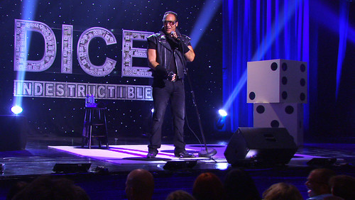 8245612048 2c7dc051df Andrew Dice Clay Indestructible 4 lolflix