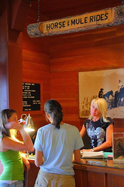 IMG_3625 Bryce Canyon Lodge