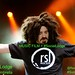 MUSIC   FILM = #SocialLodge - Adam Duritz, Counting Crows, Bend Oregon 2012, RealTVfilms