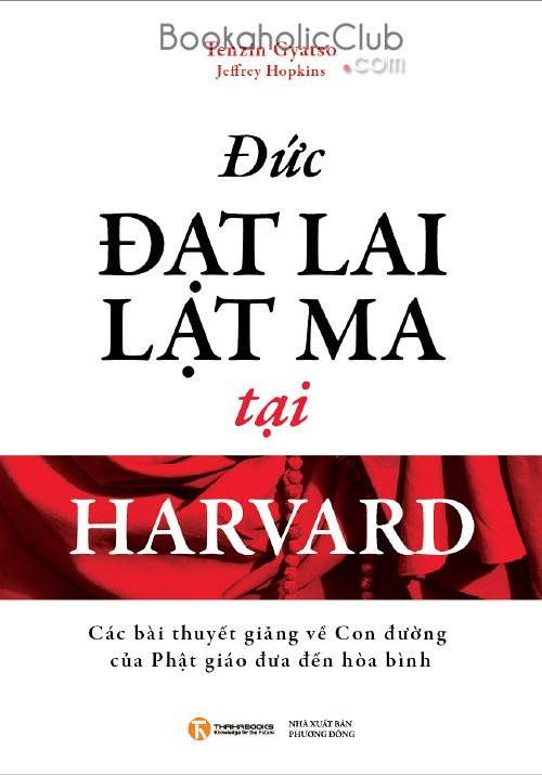 duc Dat Lai Lat Ma o Harvard_IN