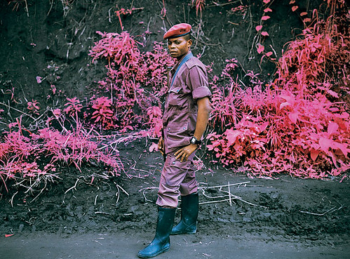 richard-mosse-4
