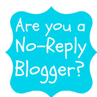 noreply blogger tutorial