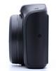 Canon PowerShot SX150 IS (left)