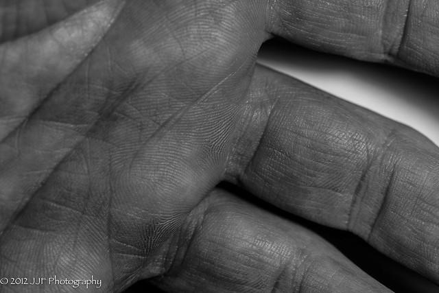 2012_Dec_06_Hands_021