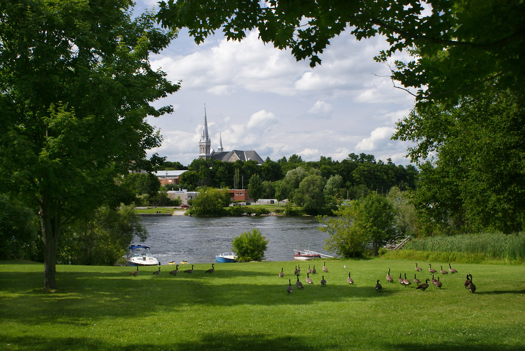TheOttawaValley.com » Arnprior Chronicle-Guide