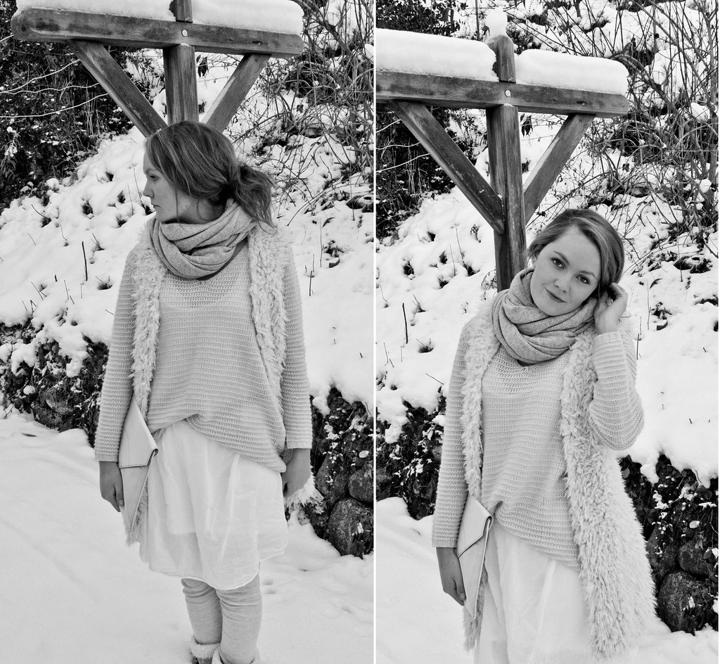www.and-mary.blogspot.com